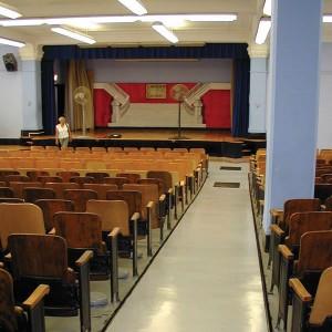 Public School 84 Queens